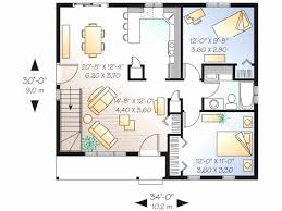 66 Unique Collection Two Family House Plans Floor and House