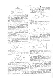patent us3014041 heterocyclic substituted coumarin colours