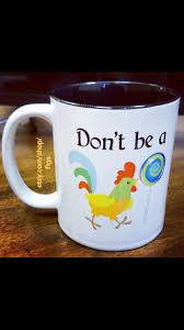 1313 best mugs images on pinterest funny cups mug and 11th birthday