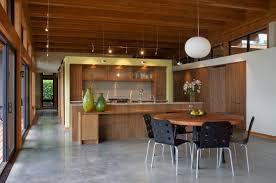 Home Decor Seattle Green Home Building Pics From Portland Seattle Northwest