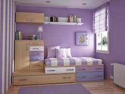 White Kids Bedroom Furniture Sets Furniture Kids Bedroom Furniture Sets White Green Drawer