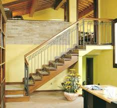 Spiral Staircase Handrail Covers Modern Stair Railing Kits Modern Interior Railings Stair Railing