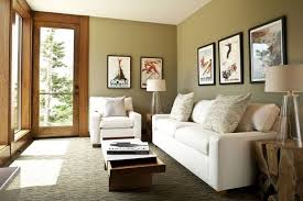 Home Decoration Websites Interesting Interior Design Ideas Thegardenhillhanoi Com