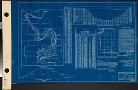 Greeley Colorado Map by Case 11217 City Of Greeley Colorado Map Of Milton Seaman