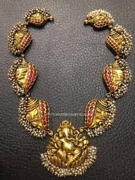 jewelry necklace rings images 105 best indian royal jewellery images jewel jpg