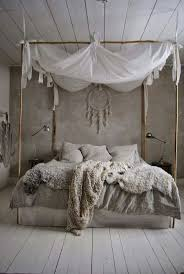 1200 best chambre images on pinterest bedroom ideas bedrooms