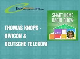 Radio Training Courses Homementors U2013 Home Automation Training Courses U0026 Books