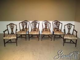 Used Dining Room Chairs Sale Dining Room Chairs Sale New Farmhouse Chic Dining Room Sets