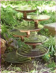 Small Water Features For Patio Small Water Features For Patios U2013 Outdoor Ideas