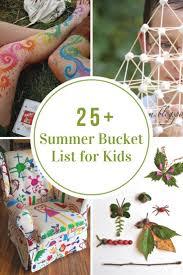 425 best summer fun ideas images on pinterest summer crafts