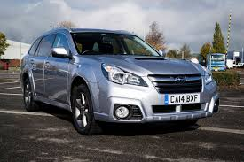 used subaru outback 2010 wessex garages newport used subaru outback 2 0d sx diesel