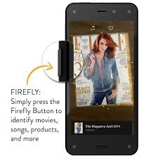 black friday amazon mobile tv amazon fire phone 13mp camera 32gb shop now