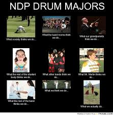 Drum Major Meme - meme generator band geek pinterest drum major and meme