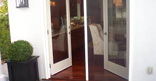 Anderson Patio Screen Door by Page 17 Of April 2017 U0027s Archives Privacy Pocket Door Hardware