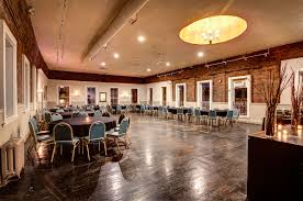 island catering halls staten island party rentals