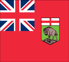 Picture Of Nova Scotia Flag Canada Flags Canadian Flags Flag Of Canada International World