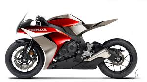 cbr motor price honda cbr 1000 rr 2015 think i u0027m gonna do one more design and