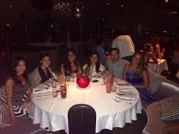 istanbul u2013 more than just kebabs u2013 thetravelerdoc