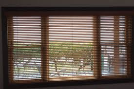 Cost Of Wooden Blinds Wood Blinds East End Blinds