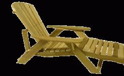 Cedar Chaise Lounge Decoration In Accent Chair Modern Stanley Accent Chair