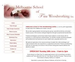 30 new woodworking class melbourne egorlin com