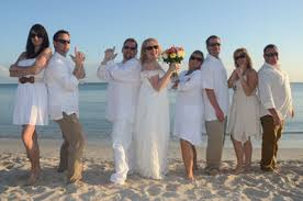 key west weddings key west weddings a simple wedding stories and other