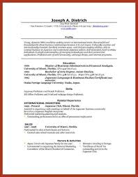 Resume Examples For Stay At Home Moms by 289074135013 Where Can I Make A Resume For Free Resume Stay At