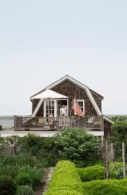 Ocean Spray Beach House 67 Best Beach Cottages Images On Pinterest Beach Houses Beach
