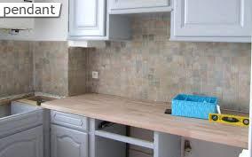 restaurer plan de travail cuisine restaurer plan de travail cuisine plan travail cuisine photos