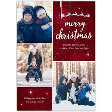 personalized christmas gifts personalized gifts walmart com