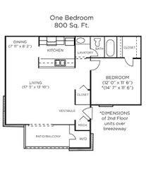 One Bedroom Apartments In Columbus Ga Floor Plans Quail Ridge Apartments In Columbus Ga