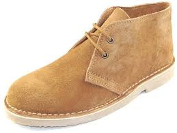 womens desert boots uk desert boots sand mens and womens footwear