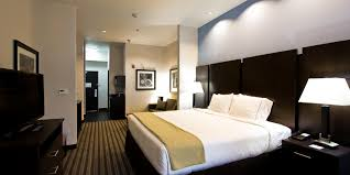 Rooms To Go Outlet Tx by Holiday Inn Express U0026 Suites Austin Nw Lakeway Hotel By Ihg