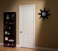 Interior Doors Solid by Solid Wood Mahogany Interior Doors Adamhaiqal89 Com