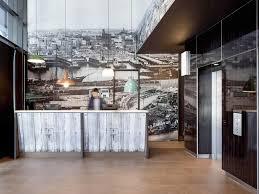 home design expo sydney ibis sydney king street wharf accorhotels