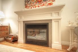 lovable white marble fireplace mantel design ideas also comely gas