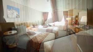 hotel atrium seoul south korea youtube