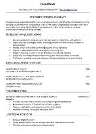 the best cover letter template for 2015 2016 job stuff