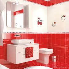 modern bathroom designs with furniture chocoaddicts com minimalist
