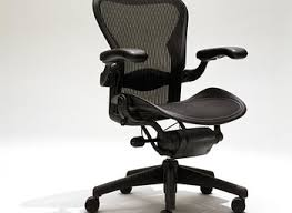 desk chairs most expensive ergonomic office chair desk soapp