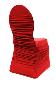 Cover Chairs Wholesale Wholesale Spandex Chair Covers Cv Linens