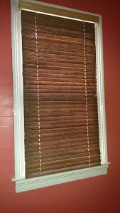 12 best blinds images on pinterest window coverings blinds and