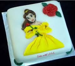 19 best birthday cake ideas images on pinterest birthday ideas