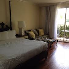 Bed And Breakfast Naples Fl Inn At Pelican Bay 64 Photos U0026 32 Reviews Hotels Naples Fl