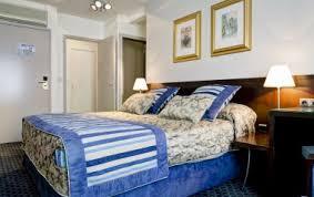 image des chambre nos chambres hotel lyon axotel lyon perrache au cœur de la