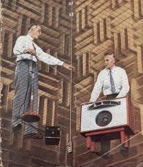 chambre sourde chambre sourde et éducation musicale