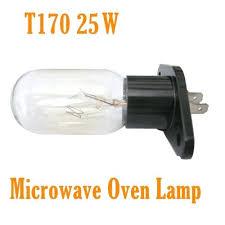 oven light bulb lowes microwave light bulb ge emaker microwave light bulb