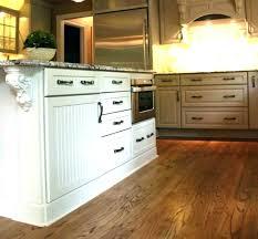 Base Cabinets For Kitchen Island Kitchen Island Cabinet Base S S Kitchen Island Base Cabinets White