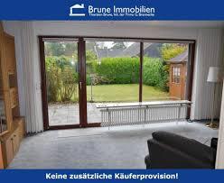 Verkauf Eigenheim Haus Zum Verkauf 27578 Bremerhaven Mapio Net