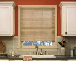Roll Up Blinds For Windows Kitchen Awesome Bathroom Window Curtains Made To Measure Roller